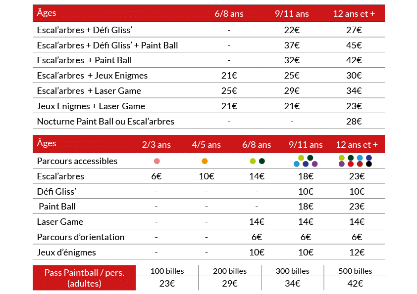 Definature-tarif2021-1