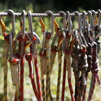 accrobranche-definature-mousquetons