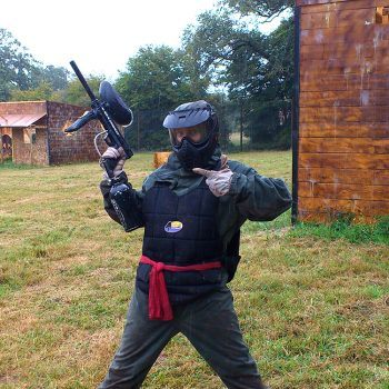 definature-paintball-farwest