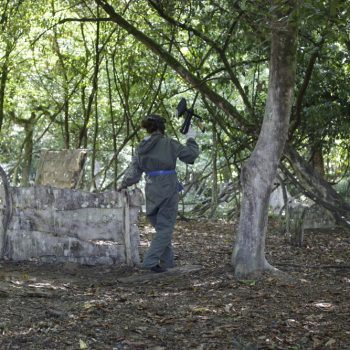 definature-paintball-foret