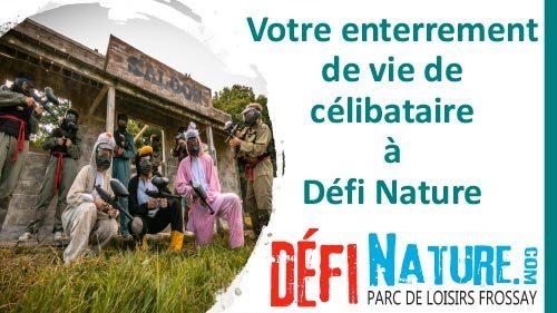 les-formules-EVC de DefiNature Nantes