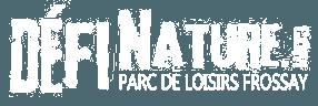 Logo DéfiNature